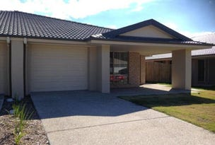 2/10 Steamview Court, Burpengary, Qld 4505