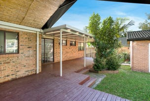 243 Tall Timbers Road, Lake Munmorah, NSW 2259
