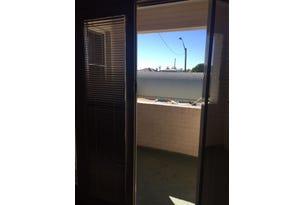 2/94 Marquis St, Gunnedah, NSW 2380