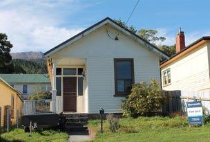 7 Dixon Street, Queenstown, Tas 7467