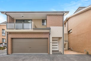 27/37 SHEDWORTH STREET, Marayong, NSW 2148