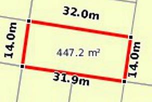 3 Lot 701 Field Avenue, Melton West, Vic 3337
