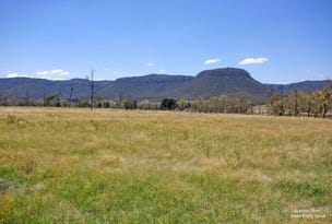 Lot 8, Glenrock Place, Hartley, NSW 2790