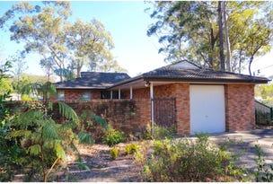 27 Roberts Street, Old Erowal Bay, NSW 2540