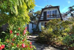 106 Queen Mary Street, Callala Beach, NSW 2540