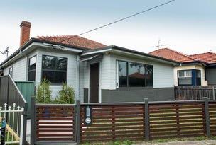 3 Phillips Street, Hamilton North, NSW 2292