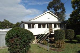 14 Kyogle Rd, Kyogle, NSW 2474