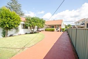 121 Springwood Street, Ettalong Beach, NSW 2257