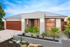 Lot 4607 Rondo Drive, Manor Lakes, Vic 3024