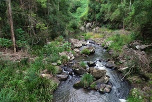 Tuntable Creek, address available on request