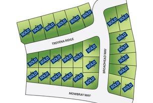Stage 16 Somerset Estate, Bannockburn, Vic 3331