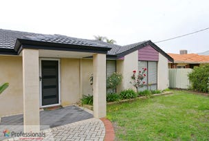 10 Portcullis Drive, Willetton, WA 6155