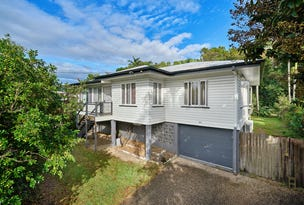 113 Mayers Street, Manoora, Qld 4870