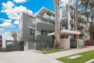 01L/5 Centennial Avenue, Lane Cove North, NSW 2066
