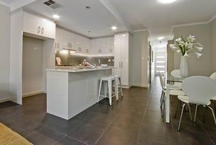 27/2 Eucalyptus Avenue, Noarlunga Centre, SA 5168