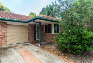 69/125 Hansford Road, Coombabah, Qld 4216