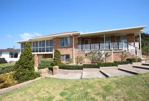 132 Pelham Street, Tenterfield, NSW 2372