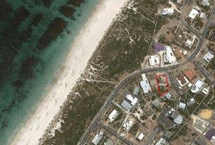 62 Peppermint Grove Terrace, Peppermint Grove Beach, WA 6271