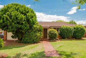 37 Hibiscus Drive, Centenary Heights, Qld 4350