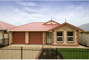 Lot 186 Power Street, Freeling, SA 5372
