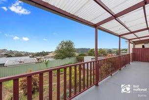 3/121 Old Surrey Road, Havenview, Tas 7320
