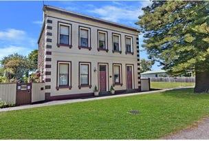 51 William Street, Port Fairy, Vic 3284