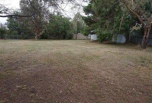 3/3 Princess Street (Lot 95), Goulburn, NSW 2580