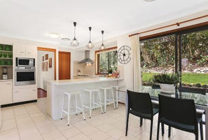 114 Blaxland Drive, Illawong, NSW 2234