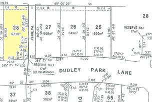 L28 Dudley Park Lane, Cobram, Vic 3644