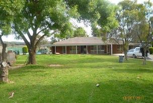 2506 Ulan Road, Mudgee, NSW 2850