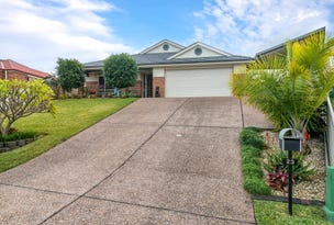 23 Nelson Drive, Hunterview, NSW 2330