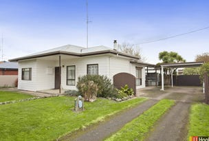 7  Cants Road, Colac, Vic 3250