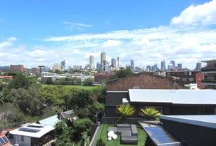 11/4 South Street, Edgecliff, NSW 2027