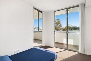 3201/39 Rhodes St, Hillsdale, NSW 2036