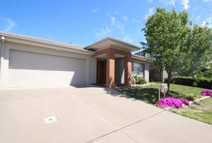 5 Marcus Street, Forde, ACT 2914