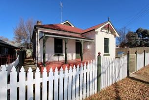 16 Bant Street, Bathurst, NSW 2795