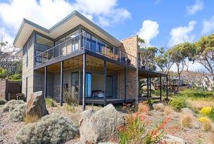 10 Ocean Terrace, Skenes Creek, Vic 3233