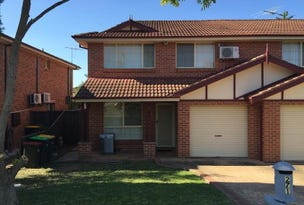 271 Green Valley Road, Green Valley, NSW 2168