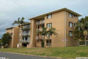 9/27 Victoria Street St, Coffs Harbour, NSW 2450