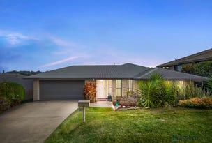 5 Cullen Court, Cumbalum, NSW 2478