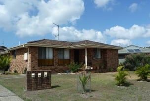 1/4  Mills Pde, Tuncurry, NSW 2428