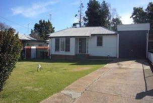 28 Barellan Street, Griffith, NSW 2680