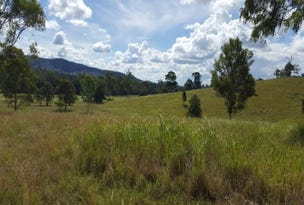 4380 Mary Valley Road, Brooloo, Qld 4570