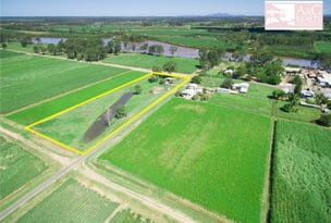 Lot 1 Norway Street, Maryborough, Qld 4650