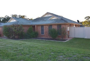 73 Worcester Drive, East Maitland, NSW 2323