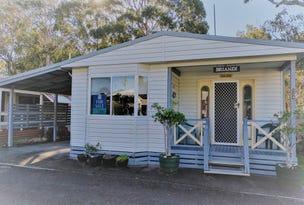 114/1 Ocean Street, Port Macquarie, NSW 2444