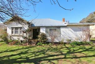 4 Phillip Street, Bonnie Doon, Vic 3720