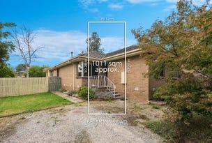 25 Belmont Road West, Croydon South, Vic 3136