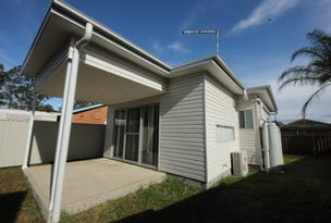 60a Waikanda Crescent, Whalan, NSW 2770