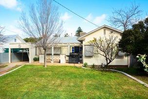 121 Pasadena Grove, Mildura, Vic 3500